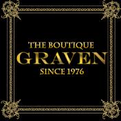 Graven-re-Banner